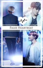 False Heartbeat [ Yoonseok | BTS ] ✔ by Kyung_Nabi