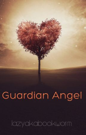 RiKara TS : Guardian Angel by lazyakabookworm