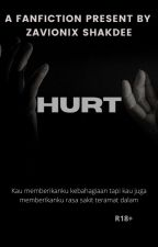 HURT by Zavionix_Shakdee