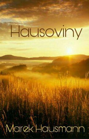 Hausoviny by MarekHausmann