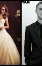 La boda by SoriangelMGV