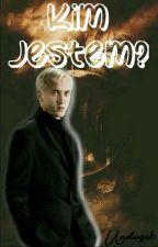 Kim jestem? | Draco Malfoy | by Undusek