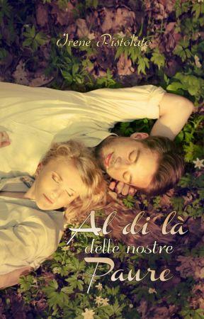 Simone & Noemi by bijouttina