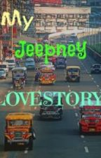 Sa Jeepney Station(My Jeepney Lovestory) by mewithnoU