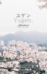уυgєи - notebook by iromiika
