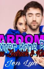 STARDOME3: Caregiver kong Payaso(on-going) by Pink_Butterfly1989