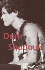 Dark Shadows[H.S] by AndraMarina