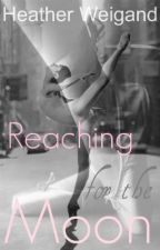 Reaching for the Moon {Revamping} by heathermichelew