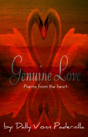 Genuine Love Poems From The Heart Could You Be Mine Forever