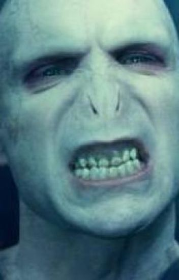 Voldemort's Wish List