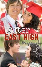 After East High by happygabs
