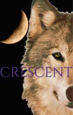 Crescent (Tribes, Book 1) by ZM_stories
