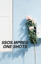 5sos mpreg one shots by copacetiic