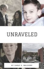 Unraveled by mi_amore03