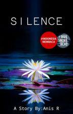 Silence by mozachoco