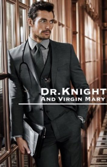 Business dr singh fucking my virgin daughter opinion you