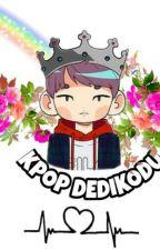 Kpop Dedikodu by GlVarul