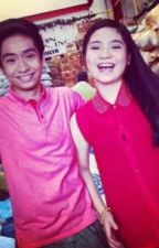 Pagdating ng Panahon? (Jailene One Shot Story) by heartbreakgirl0128