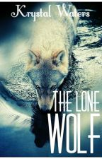 The Lone Wolf  by muddywaters95