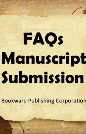 FREQUENTLY ASKED QUESTIONS by bookware