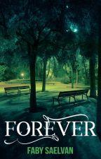 Forever [Keo] by FabySaelvan