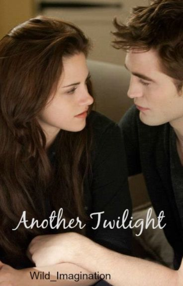 Another Twilight