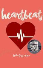 Heartbeat by sarvio