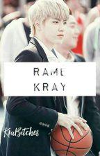 Ramé - Kray by KrayBitches