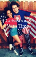 It gets stronger with time by _vlogsquad_