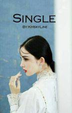 Single by KHskyLine