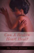 Can A Broken Heart Heal? | | BTS/ Monsta X/ Block B FF by Yanna_Chan