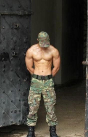 Army gays army hookup policy form