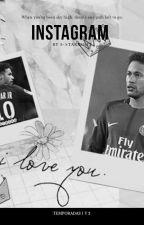 Instagram; Neymar. ¡ACTUALIZACIONES LENTAS!  by cityofstarks