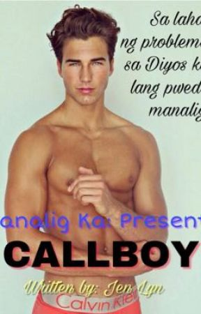 Callboy by Pink_Butterfly1989