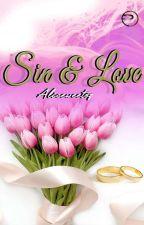 SIN & LOVE ✔ (END) by aliceweetsz