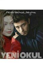 Yeni Okul by Fenerbahce_Seyma