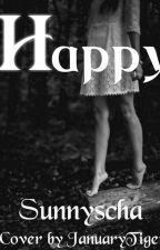 Happy by Sunnyscha