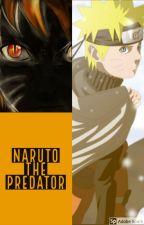 Naruto the Predator by Insectivemaaza