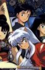 Inuyasha and kagome forever by sissywolf114
