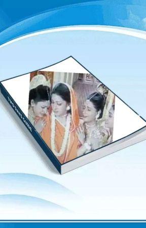 4 sisters by AmanSingh251