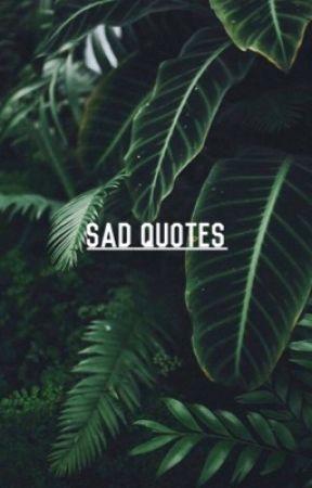 Sad Quotes Its Okay To Cry Wattpad