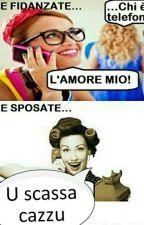immagini divertenti  by MarcoPasqualetti