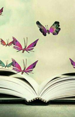 Đọc truyện (Assasination Classroom) Tuyển Tập Truyện Ngắn KarAsa