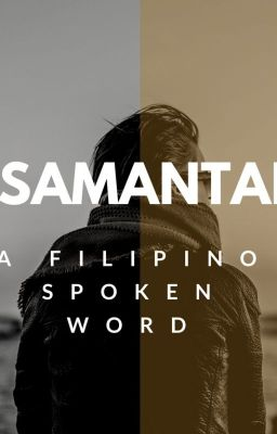 spoken poetry ng dating tayo