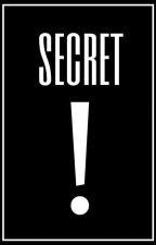 SECRET! by cixx_li