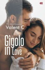 Gigolo in Love by ValentFang5