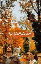 Alarm für Cobra 11 Herbstabend by Nast_world