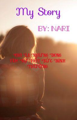 Đọc truyện My Story