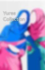 Yuree Collection by Heera_Yuree