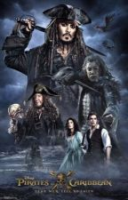 Days In The Sun- POTC Fanfiction by StaliaForever13